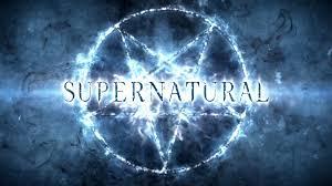 """Résultat de recherche d'images pour """"supernatural"""""""