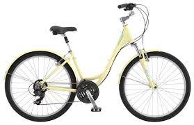 Городской <b>велосипед Schwinn Sierra Women</b> (2019) — купить по ...
