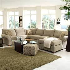 Articles With Chaise Lounge Living Room Furniture Tag Charming Spacious  Sectional By Wolf Sofa Chairs Ashley In craftman house plans.