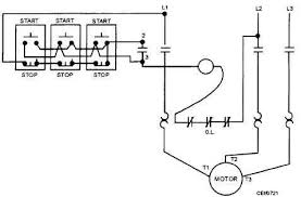 bremas switch wiring diagram bremas image wiring bremas switch wiring diagram bremas auto wiring diagram schematic on bremas switch wiring diagram