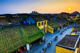 Image result for hội an