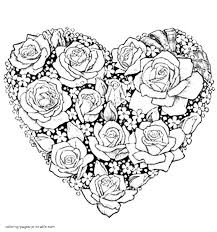 Small Picture Mosaic Coloring Sheets To Print Coloring Coloring Pages