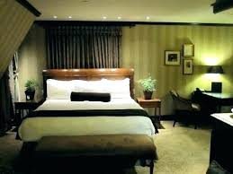 over bed lighting. Over Bed Lighting Headboard Lamps For The Reading Lamp