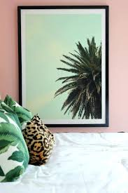 hanging heavy wall art this is a really simple way to hang heavy art and pictures its also really hanging large wall art on hang heavy wall art with hanging heavy wall art this is a really simple way to hang heavy art