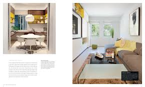 Small Picture Home Design Dkor Interiors Miami Modern Is Featured In Luxe