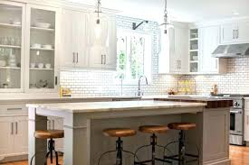 alternative to quartz countertops carrera quartz countertops a gray and white budget friendly kitchen quartz alternative alternative to quartz countertops