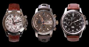 an affordable way to wear luxury watches men s journal