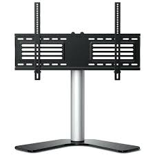 Basketball Display Stand Walmart 100 inch tv stand hixathens 87