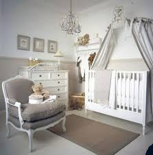 capiz shell chandelier hallway chandelier chandelier lighting canada baby girl room with chandelier pillar candle chandelier