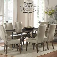 furniture surprising pictures of dining room chairs 9 beautiful chair set 5 terrific sets with fabric