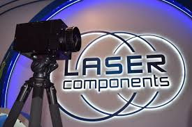 Лазерные компоненты - комплектующие к промышленному ...
