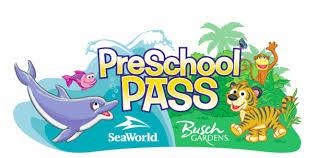 busch gardens florida resident tickets. Free Tickets To Busch Gardens \u0026 SeaWorld Preschool Pass 2015 Florida Resident I