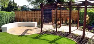 Small Picture Wonderful Garden Ideas Malaysia House Design And