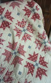 Best 25+ Quilting fabric uk ideas on Pinterest | Beach style ... & Cross & Crown Quilt in Tilda Candy Bloom fabric @ UK City Crafter - FREE… Adamdwight.com