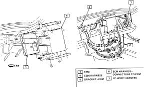 87 corvette fuse box location 87 wiring and engine diagrams news i have a 1987 corvette coupe i need to get to the area that 96 corvette fuse box