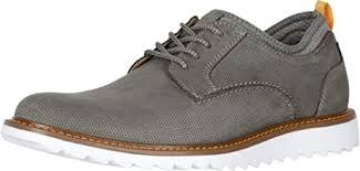 Men's Leather Casual Shoes - Amazon.com