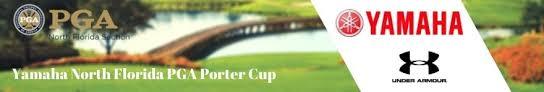 Yamaha NFPGA Porter Cup - Round 1 Pairings | N. Florida PGA