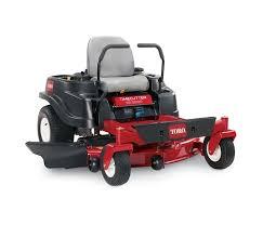 50 timecutter® ss5000 zero turn lawn mower toro 50 timecutter ss5000 74731