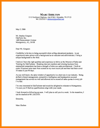 Medical Deviceme Sales Cover Letter New Hope Stream Wood Objective