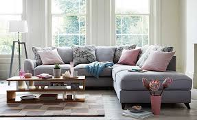 Small Picture Top 10 home interior trends for springsummer 2016 Real Homes