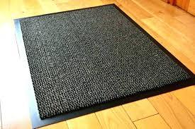 rubber backed rugs on hardwood floors astonishing large size of outdoor area interior design 4