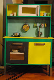 Cuisine En Bois Jouet Ikea Simple Home Design Ideas