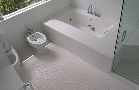 vintage bathroom floor tile ideas. Simple Floor Vintage Bathroom Floor Tile Ideas Intended T