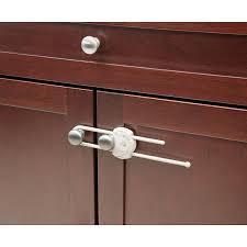 Child Safety Drawer Cabinet Locks Babies R Us