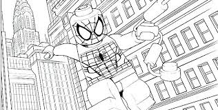 Free Printable Avengers Coloring Pages Free Printable Avengers