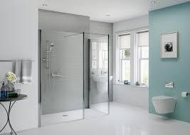 welcome to nightingale bathrooms