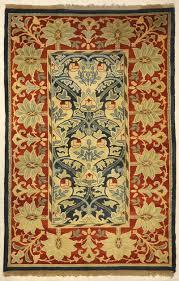 William Morris Rug Designs William Morris Hammersmith Carpet Santa Barbara Design