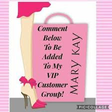 Laurie J James Mary Kay Independent Beauty Consultant Home