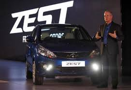 new car launches at auto expo 2014Auto Expo 2014 Check out the stunning new launches  Rediffcom