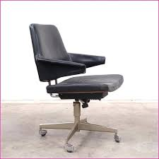 Office chair wiki Nutritionfood Leather Office Chair Walmart Large Size Of Office Furniture Office Chair Adjustments Office Chair Alternatives Office Leather Office Chair Irokocardio Leather Office Chair Walmart Chair Office Chair White Leather Office