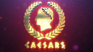 Posted by splinter / jan 5, 2019may 10, 2021. Caesars Slots Mod Apk Hack Unlimited Coins Casino