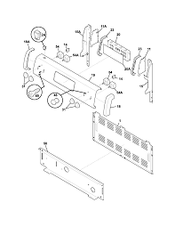 Good paragon timer wiring diagram 82 in three phase electric motor wiring diagram with paragon timer