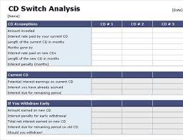 House Amortization Payment Calculator Loan Amortization Schedule
