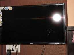 samsung tv 80 inch. samsung goes large with 75-inch smart tv tv 80 inch