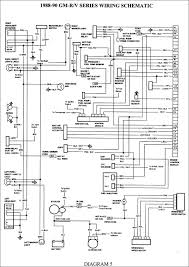 1999 toyota camry wiring diagram fantastic wiring diagram 1999 toyota camry radio wiring diagram 1999 toyota camry wiring diagram elegant repair guides wiring diagrams wiring diagrams of 1999 toyota camry
