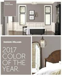 most popular bedroom paint colors 2018 most popular popular wall paint colors master bedroom paint colors 2018
