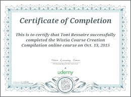 Training Templates For Word Course Com Certificate Format Word Awesome Template