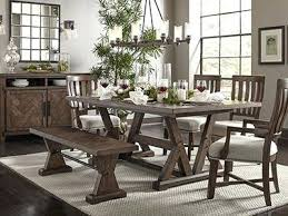 dining room table sets. Cute Dining Room Sets Table Alt Thumb Large Interior Tables T