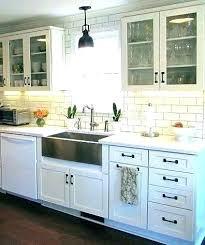 kitchen pendant lighting kitchen sink. Kitchen Sink Lights Light Incredible Over The  Fixture Pendant . Lighting S
