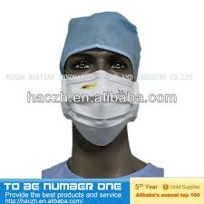 Decorative Surgical Masks Decorative Surgical Masks Decorative Surgical Masks Suppliers and 49