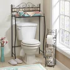 Bathroom accessories Wood Live Laugh Love Bathroom Accessories Montgomery Ward Bathroom Decor Accessories Pay As You Go Montgomery Ward