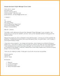 Cover Letter Ngo Dew Drops