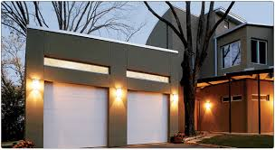 garage doors installedGarage Door Installation Cincinnati  Dayton OH  Garage Door