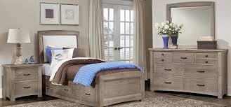 kids bedroom furniture kids bedroom furniture. Bedroom Furniture Kids L