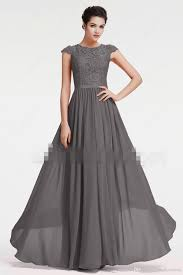 Short Grey Wedding Dresses Online Short Light Grey Wedding