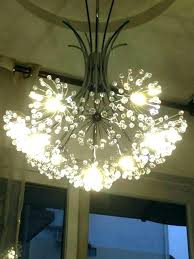 extra large outdoor chandelier lighting chandeliers new luxury crystal led living modern medium size of metal